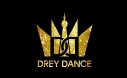 Drey Dance Academy is taking a trip to Cuba!!! Feb 23, 2019